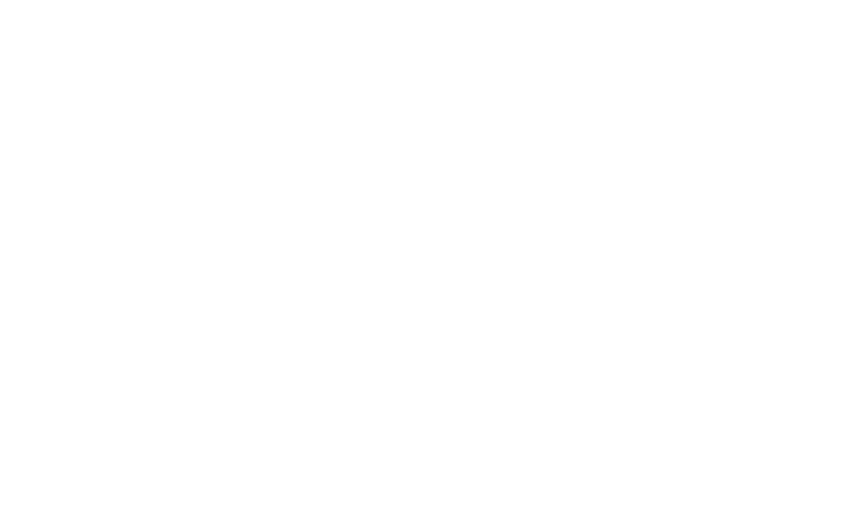 DESIGN PERFECTION